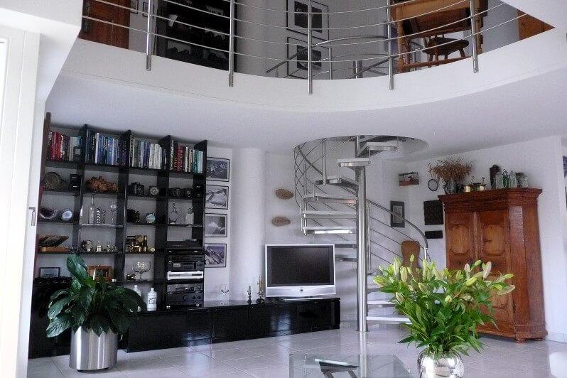 Elysee Immobilien - Wir Vermitteln Exklusive Wohnträume: Elegante